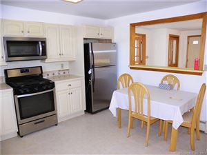 Tiny photo for 137 Belvedere Avenue, Winchester, CT 06098 (MLS # 170145631)