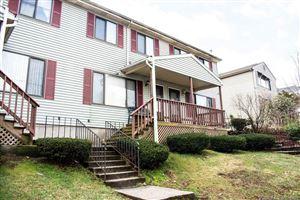 Photo of 151 Newington Avenue #4C, New Britain, CT 06051 (MLS # 170154631)