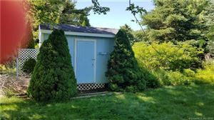 Tiny photo for 2 Circle Drive, Windham, CT 06256 (MLS # 170205631)