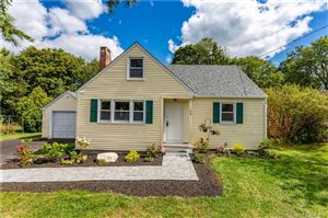Photo of 190 Middletown Avenue, Wethersfield, CT 06109 (MLS # 170235631)