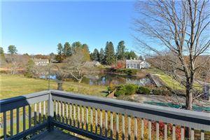 Photo of 38 Heritage Village #C, Southbury, CT 06488 (MLS # 170249631)