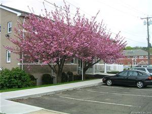 Tiny photo for 299 Washington Avenue #21, Hamden, CT 06518 (MLS # G10209631)