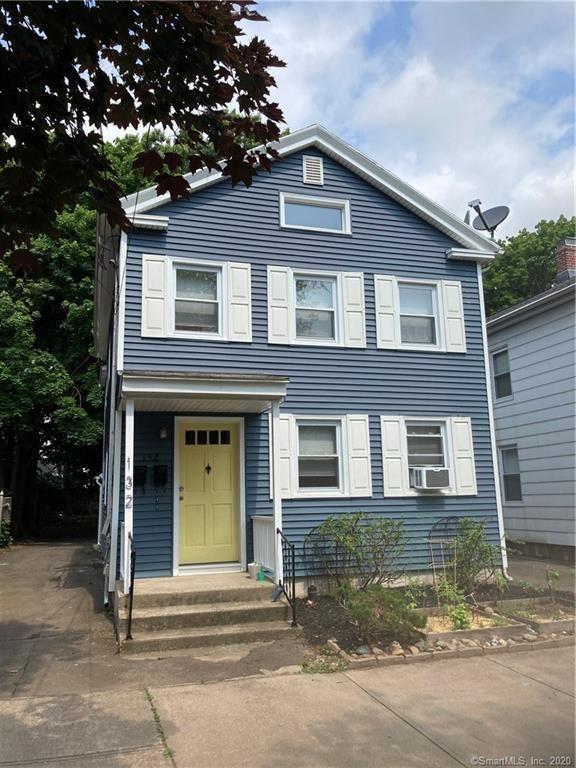 132 Nicoll Street, New Haven, CT 06511 - #: 170308631
