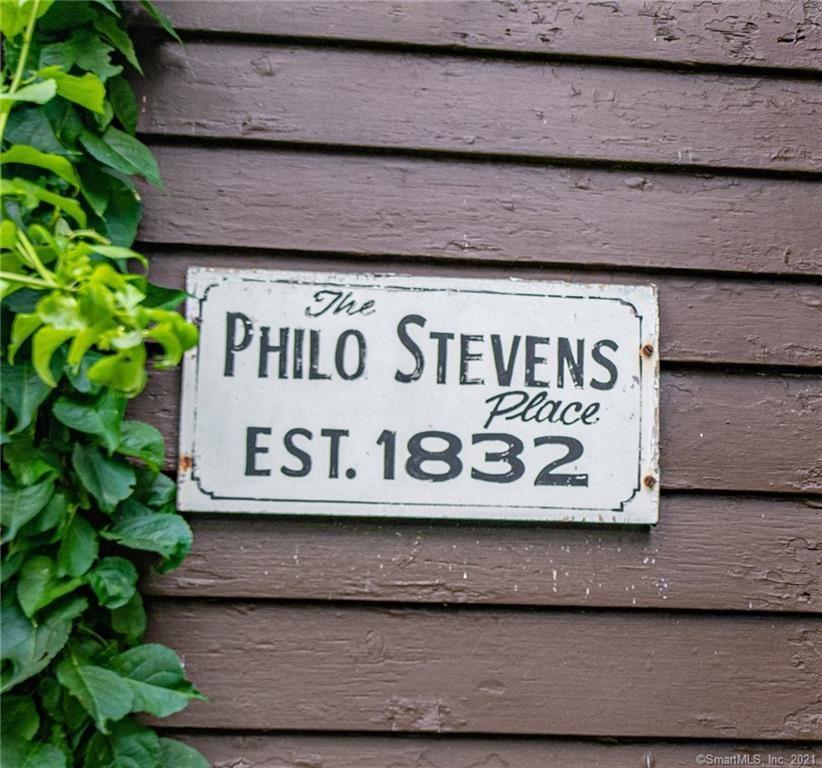 Photo of 345 Stevens Street, Bristol, CT 06010 (MLS # 170420631)