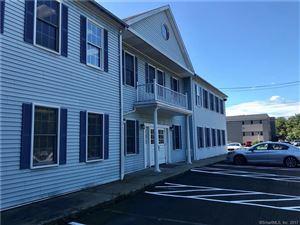 Photo of 15 Maiden Lane #1, North Haven, CT 06473 (MLS # 170023632)