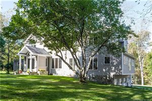 Photo of 42 Orchard Drive, Wilton, CT 06897 (MLS # 170034632)