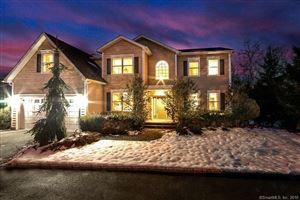 Photo of 809 Stillwater Road, Stamford, CT 06902 (MLS # 170053632)