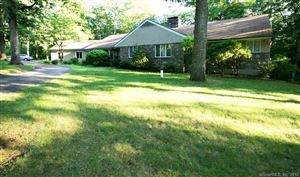Photo of 5 Indian Hill Road, Norwich, CT 06360 (MLS # 170100632)