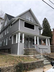 Photo of 234-236 Salem Street, Bridgeport, CT 06606 (MLS # 170155632)