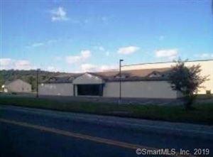 Photo of 30 Haughton Road #1, Bozrah, CT 06334 (MLS # 170163632)