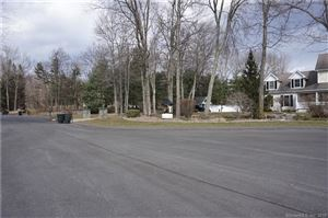 Photo of 81 Carriage Drive, Bethany, CT 06524 (MLS # 170168632)