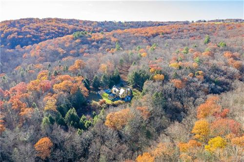 Photo of 66 Hartwell Road, New Milford, CT 06776 (MLS # 170239632)
