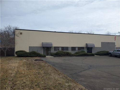 Photo of 36 Commerce Circle #A &B, Durham, CT 06422 (MLS # 170382632)