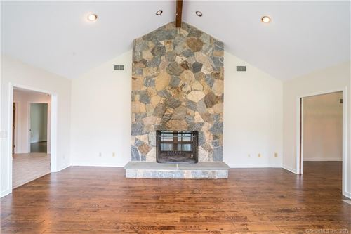 Tiny photo for 14R Turtle Back Road, New Canaan, CT 06840 (MLS # 170412632)
