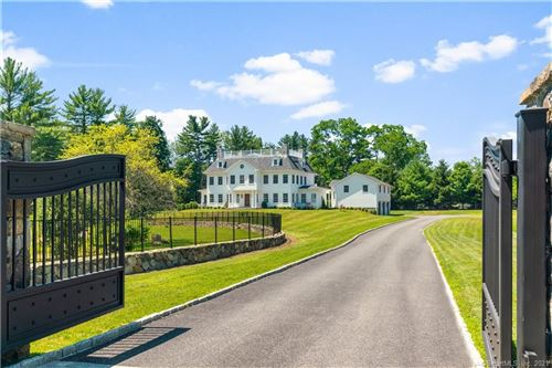 Photo of 427 Taconic Road, Greenwich, CT 06831 (MLS # 170414632)