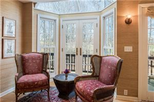 Tiny photo for 8 Gisborne Place, Greenwich, CT 06870 (MLS # 170059633)