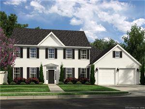 Photo of 4 SeaView Terrace, Waterford, CT 06385 (MLS # 170061633)