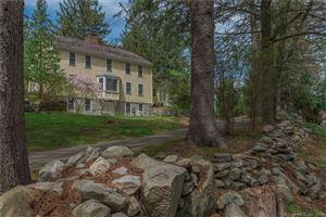 Photo of 90 Salem Road, Lyme, CT 06371 (MLS # 170069633)