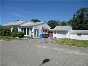 Photo of 44 Pleasant View Avenue, Waterbury, CT 06705 (MLS # 170097633)