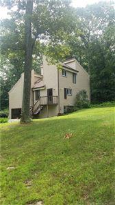 Photo of 198 Branch Hill Road, Preston, CT 06365 (MLS # 170109633)