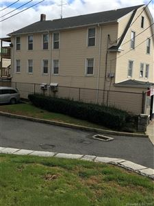 Photo of 84 Bank Street, Seymour, CT 06483 (MLS # 170139633)