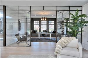 Tiny photo for 97 Skyview Lane, New Canaan, CT 06840 (MLS # 170141633)