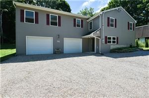 Photo of 237 East Wakefield Boulevard, Winchester, CT 06098 (MLS # 170148633)