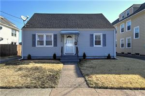 Photo of 695 3rd Avenue, West Haven, CT 06516 (MLS # 170174633)