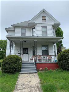 Photo of 119 Monroe Street, New Britain, CT 06052 (MLS # 170193633)