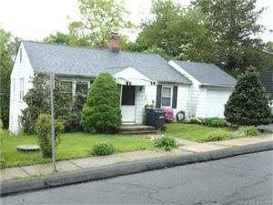Photo of 7 Staples Street, Danbury, CT 06810 (MLS # 170196633)