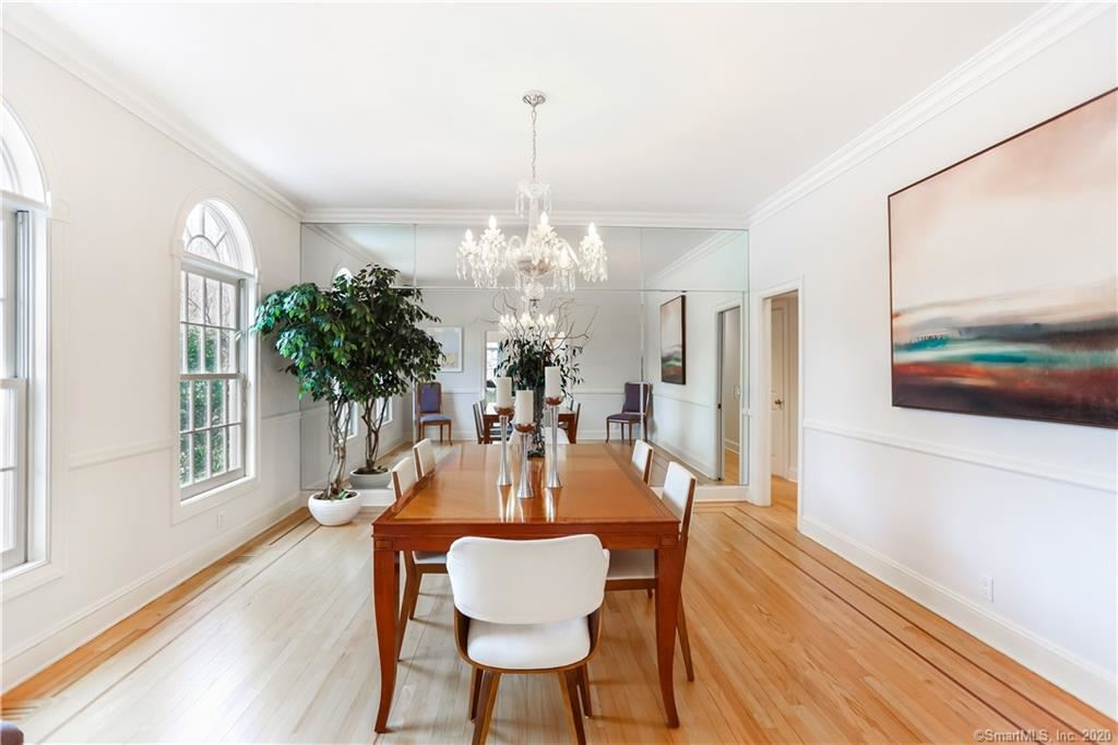 Photo of 329 Stanwich Road, Greenwich, CT 06830 (MLS # 170266633)