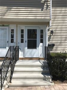 Tiny photo for 75 Cos Cob Avenue #15, Greenwich, CT 06807 (MLS # 170048634)