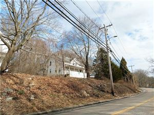 Photo of 185 Route 163, Montville, CT 06382 (MLS # 170083634)