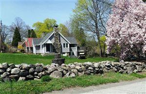 Photo of 16 Crestway, New Fairfield, CT 06812 (MLS # 170092634)
