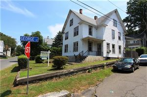 Photo of 96-98 Prospect Street, Ansonia, CT 06401 (MLS # 170106634)