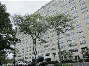Photo of 2625 Park Avenue #2F, Bridgeport, CT 06604 (MLS # 170127634)