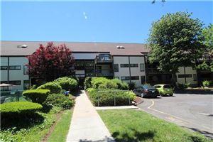 Photo of 3699 Broadbridge Avenue #218, Stratford, CT 06614 (MLS # 170151634)