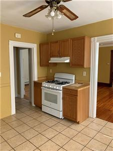 Tiny photo for 1060 Townsend Avenue #1, New Haven, CT 06512 (MLS # 170234634)