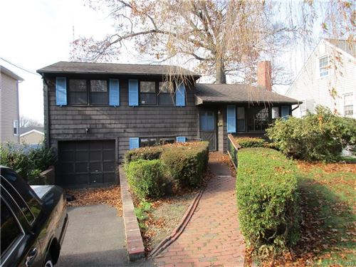 Photo of 52 Mohawk Drive, West Haven, CT 06516 (MLS # 170251634)