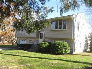 Photo of 17 Winthrop Drive, Plainfield, CT 06354 (MLS # 170252634)