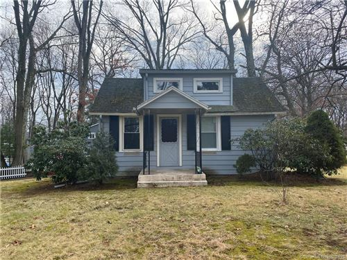 Photo of 144 Clintonville Road, North Haven, CT 06473 (MLS # 170263634)