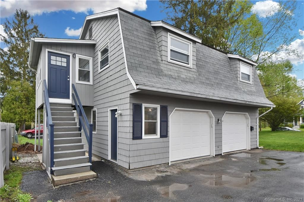 165 Fowler Avenue, Middletown, CT 06457 - #: 170392634