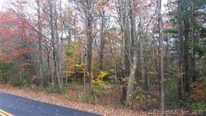 Photo of 54 Edgerton Road, Granby, CT 06090 (MLS # 170090635)