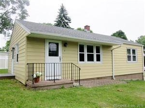 Photo of 3 Eli Yale Terrace, Branford, CT 06405 (MLS # 170094635)