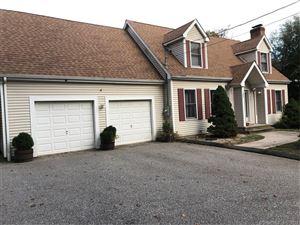 Photo of 192 Chestnut Hill Road, East Hampton, CT 06424 (MLS # 170102635)