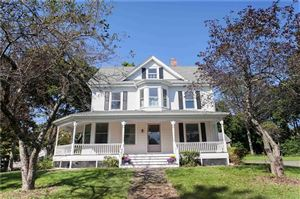 Photo of 18 Haase Avenue, Plymouth, CT 06786 (MLS # 170125635)