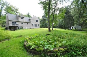 Photo of 4 Esthers Lane Ext. Extension, Morris, CT 06763 (MLS # 170127635)