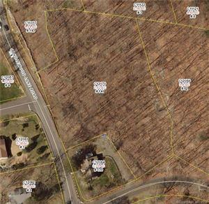 Photo of 141 Candlewood Lake Road, Brookfield, CT 06804 (MLS # 170146635)