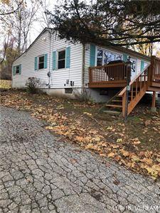 Photo of 3 Henso Drive, Danbury, CT 06811 (MLS # 170149635)