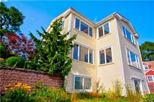 Photo of 14 Lakeview West Park, Columbia, CT 06237 (MLS # 170213635)